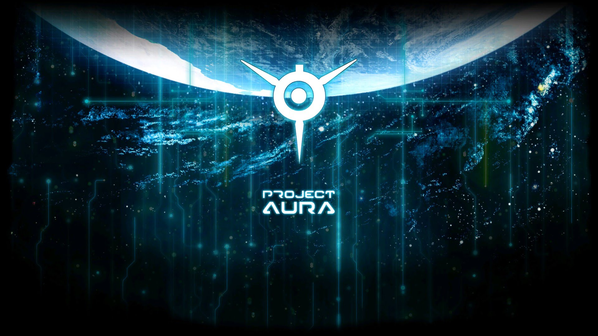 Project_aura