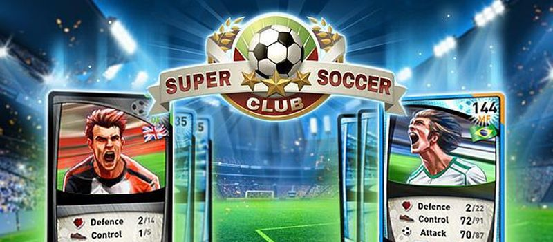 super-soccer-club